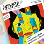 Advanced Creation, nouvelle formule