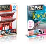 Japan Magazine !