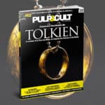 PULP&CULT 2 – TOLKIEN
