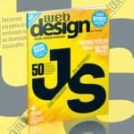 Web Design Mag N°96