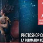 TUTO // Bien maîtriser Photoshop CC 2020